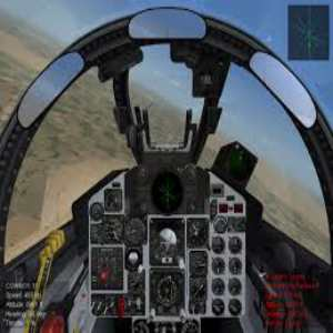 download strike fighters pc game full version free