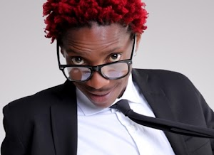 Eric Omondi Biography, Comedian, Jokes, Salary and Girlfriend