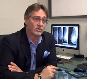 """Πέτρος Μαλακάσης:Πρώτιστο το συμφέρον της ασθενούς και όχι οι επαγγελματικές """"κόντρες"""" των ιατρικών ειδικοτήτων"""