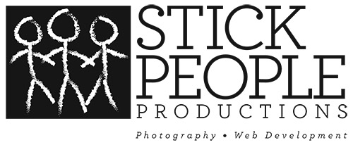 Stick People Productions Photography