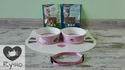 Idealne produkty dla kotów - tylko na Fera.pl