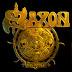 "Album Review: Saxon, ""Sacrifice"""