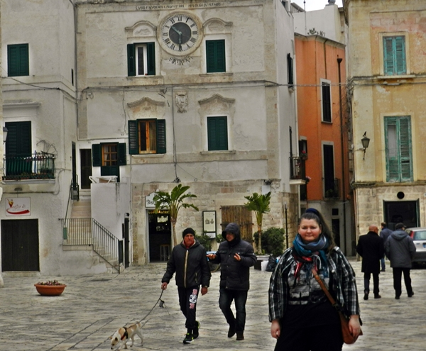 centru-istoric-polignano-a-mare1