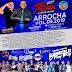 CD ARROCHA VOL 05 2019 RUBI SAUDADE - DJ MARCELO PLAY BOY