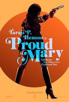 Proud Mary (2018) online subtitrat