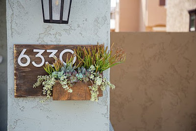 The Five Best Etsy Stores for Planters for Small Spaces