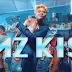 MPNAIJA VIDEO: Mz Kiss – Wawu