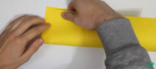 Jeux De Avion En Papier Origami