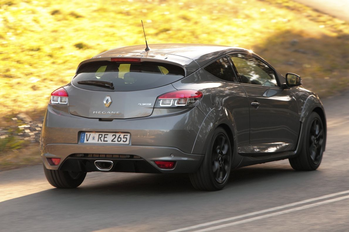 2015 renault megane suv hd pictures. Black Bedroom Furniture Sets. Home Design Ideas