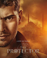 The Protector Season 3 Dual Audio [Hindi-DD5.1] 720p HDRip ESubs Download