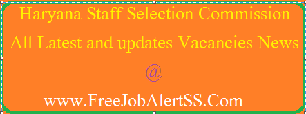 hssc-jobs-all-latest-jobs
