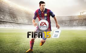 download-fifa-2015-pc-game-free-full-version