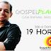 GospelPlanet - Chega Na GospelAmerica