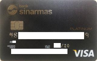 https://www.banksinarmas.com/ecatalog/n-cc.php