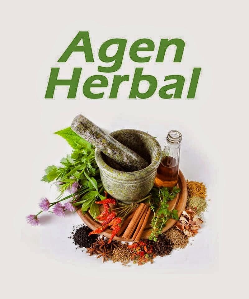 Peluang Bisnis Herbal