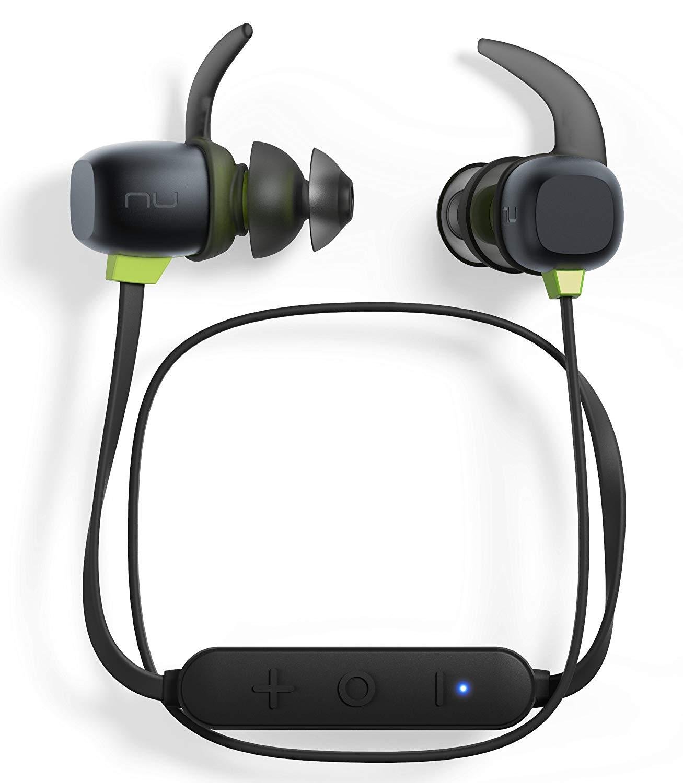 Best Exercise Earphones 2020 Best Wireless Earphones to Workout 2019 2020   Jogging Gadgets