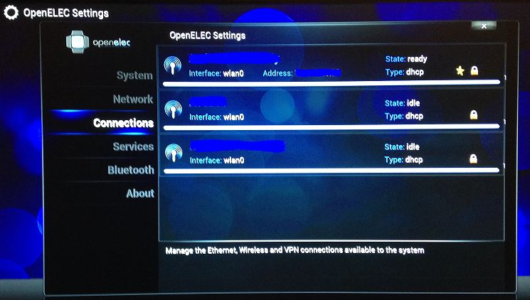 Ken Umemoto's vReality: Raspberry Pi 2 - How to install