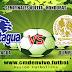 CD Motagua vs Olimpia EN VIVO ONLINE Semifinales Vuelta - Primera División Honduras