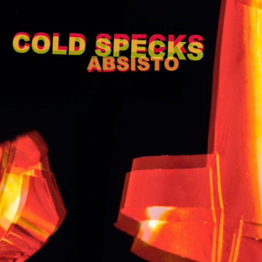 "In The Riff: Audio: Cold Specks - ""Absisto"""