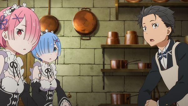 Apa Sih OVA, OAD dan ONA dalam Anime?