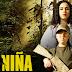 """Serie colombiana """"La Niña"""" se estrena por Pasiones Latinoamérica"""