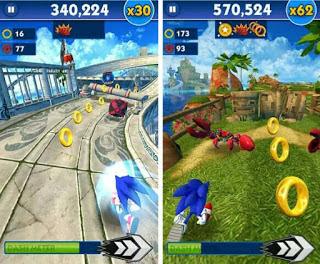 تحميل لعبة  Sonic Dash مهكرة جاهزة رابط مباشر للاندرويد ، تنزيل لعبة سونيك داش مهكرة اخر اصدار apk ، Sonic Dash apk مهكرة جاهزة احدث اصدار للاندرويد ، نقود غير محدودة ، بدون إعلانات مزعجة ، تنزيل Sonic Dash مهكره جاهزة ، رابط مباشر لتحميل لعبة Sonic Dash مهكرة لاندرويد ، سونيك داش مهكرة كاملة ، تهكير Sonic Dash ، تنزيل Sonic Dash مهكرة ، تحميل Sonic Dash.apk مهكرة للاندرويد ، رابط تنزيل Sonic Dash مهكرة اخر تحديث ، تحميل Sonic Dash معدلة بدون اعلانات ، تحميل لعبة Sonic Dash مهكرة للاندرويد ، sonic dash apk مهكرة ، Download Sonic Dash hack mod apk For Android ، لعبة سونيك داش مهكرة جاهزة للاندرويد ، اخر اصدار من لعبة Sonic Dash.apk مهكره كاملة للاندرويد ، تنزيل لعبة سونيك داش مهكرة جاهزة و كاملة اخر اصدار للاندرويد ، تحميل لعبة سونيك اندرويد ، تحميل Sonic Dash apk مهكرة للاندرويد، Download Sonic Dash game infinite cash ready for free for Android latest version