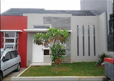 Rumah Second Luas Di Pasirimpun Dekat Arcamanik, Cicaheum, Sindanglaya Bandung