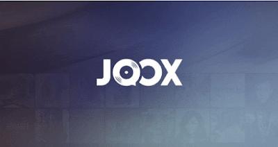 Cara Menyimpan Lagu di JOOX Menjadi Mp3 di Android
