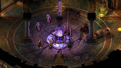 Pillars Of Eternity Game Download Free Highly Compressed