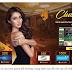 FB88 - Link Vào FB88 - Trang Cá Cược Bóng Đá - Casino Uy Tín