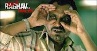 नवाज़ुद्दीन सिद्दीकी फिल्म रमन राघव 2.0 में