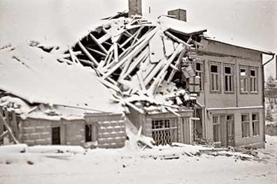 31 December 1939 worldwartwo.filminspector.com Soviet bombing