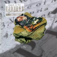 [1997] - Death To The Pixies (2CDs)