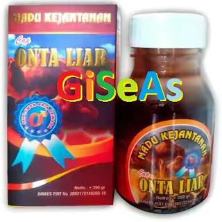 gsa agen herbal murah di surabaya pusat obat herbal murah