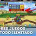 Top 10 Mejores Juegos Mod Mas Buscados N°2