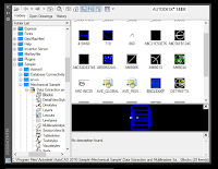 File dwg Autocad,File dwg geratis,download komponen 2d autocad,Cad library