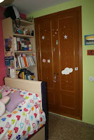 piso en venta calle musico pascual asensio castellon dormitorio