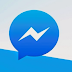 Donwload Facebook Messenger