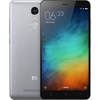 5 Hp Android Xiaomi Murah RAM 2GB 4G Harga 1 Jutaan - 30KBPS BLOG