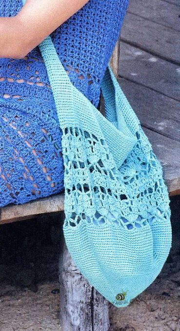 Косынка спицами. Несколько схем вязания косынки 64