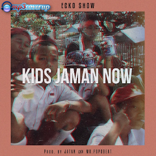 Lagu Kids Jaman Now Mp3 Echo Show Terbaru Full Versi