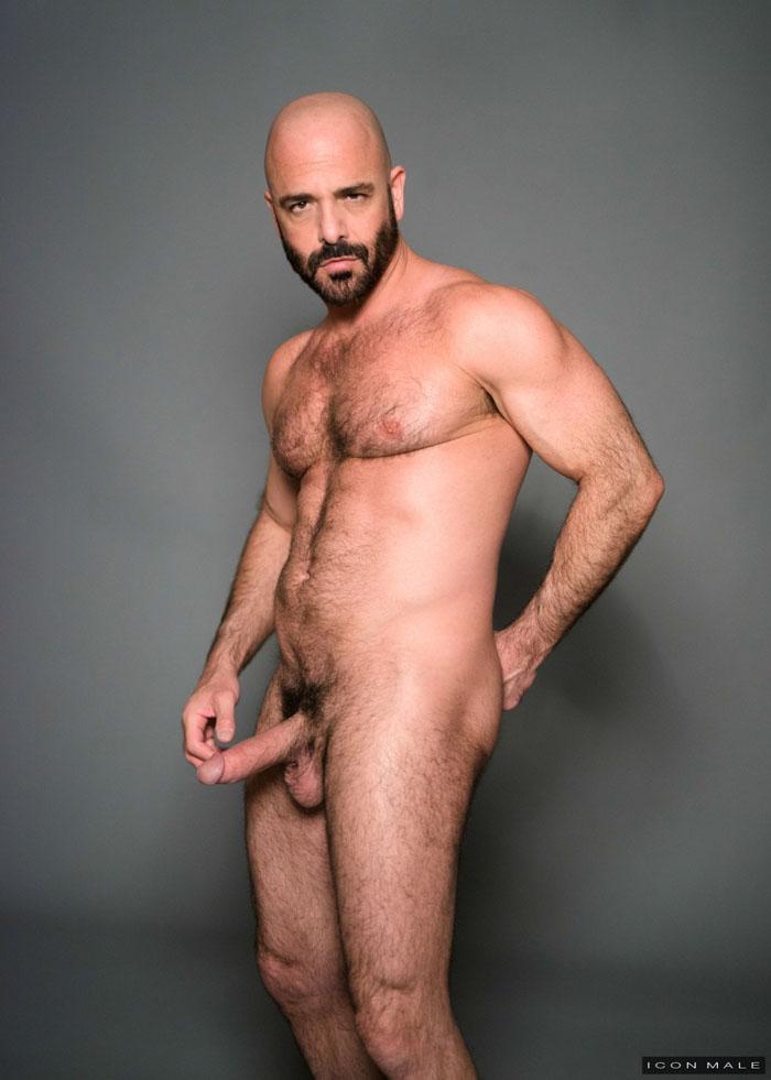 empotrador gay