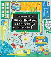http://leslecturesdeladiablotine.blogspot.fr/2017/04/un-ordinateur-comment-ca-marche.html