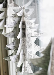 http://translate.googleusercontent.com/translate_c?depth=1&hl=es&rurl=translate.google.es&sl=en&tl=es&u=http://simplethingsnotebook.blogspot.com.es/2012/11/making-sewn-paper-tree-tutorial.html&usg=ALkJrhhH89Ikl9-JIbfMAftzZvGbEc-m8g