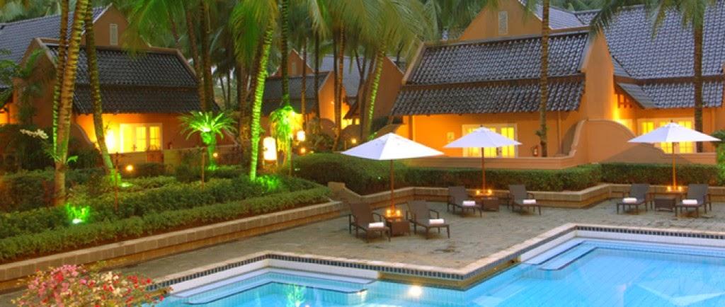 Mudahnya Bermalam di Hotel Dekat Bandara Soekarno-Hatta