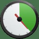برنامج تحسين الحاسوب  CCleaner 5.36 Build 6278