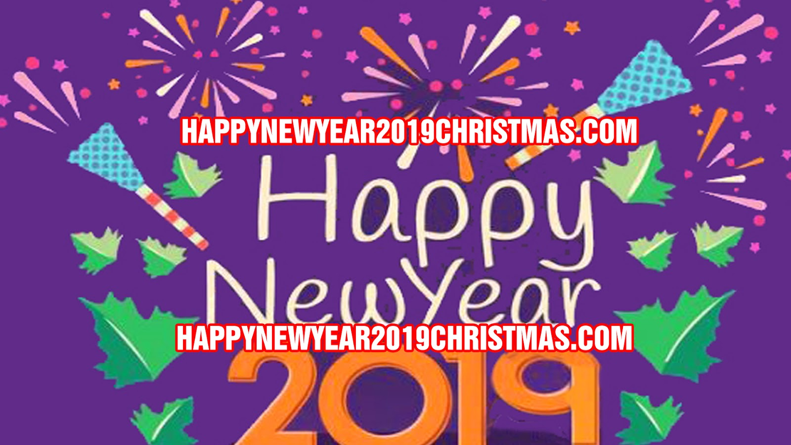 Happy New Year 2019 Wishes In Gujarati Happy New Year 2019 Images