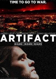 Watch HD documentary film online