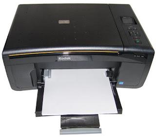 Kodak ESP 3250 Drivers Printer Download