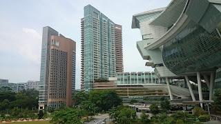 Jurong Singapore